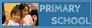 Primary5